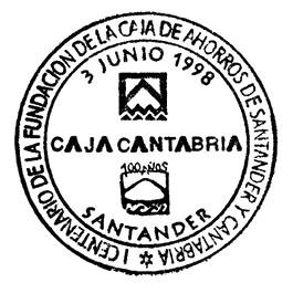 cantabria0085.JPG
