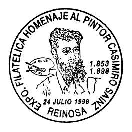 cantabria0086.JPG
