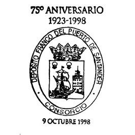 cantabria0088.JPG