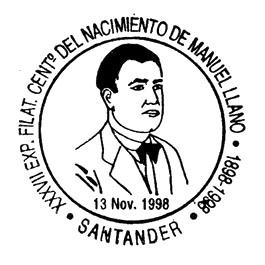 cantabria0089.JPG