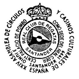 cantabria0090.JPG