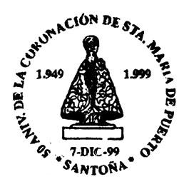 cantabria0093.JPG