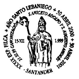 cantabria0094.JPG