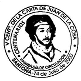 cantabria0097.JPG