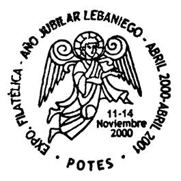 cantabria0099.JPG