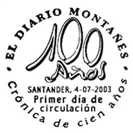 cantabria0111.JPG