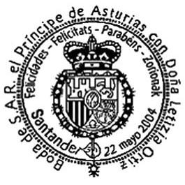 cantabria0115.JPG