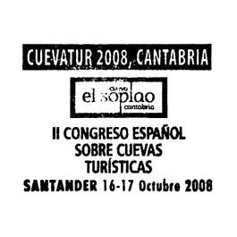 cantabria0130.JPG