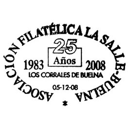 cantabria0131.JPG