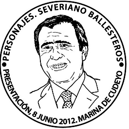 cantabria0137.JPG