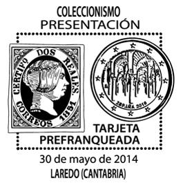 cantabria0144.JPG