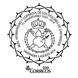 cantabria0145.JPG