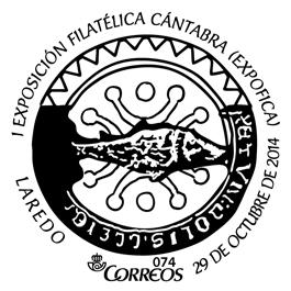 cantabria0147.JPG