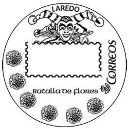 cantabria0148.JPG