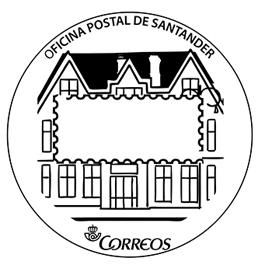 cantabria0149.JPG