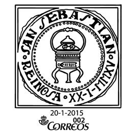 cantabria0150.JPG