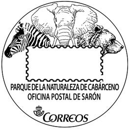 cantabria0152.JPG
