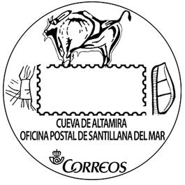 cantabria0155.JPG