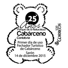cantabria0163.JPG