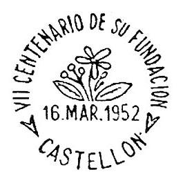 castellon0024.jpg