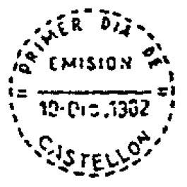 castellon0053.jpg