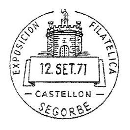 castellon0124.jpg