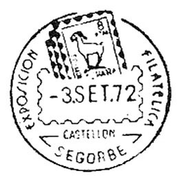 castellon0143.jpg