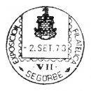 castellon0165.jpg