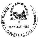 castellon0322.jpg