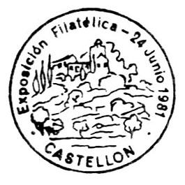 castellon0333.jpg
