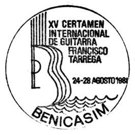 castellon0334.jpg