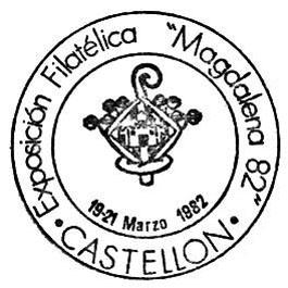 castellon0347.jpg