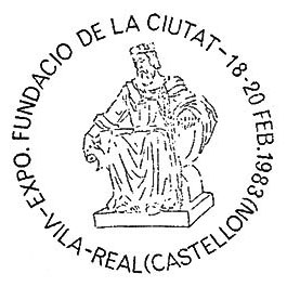 castellon0382.jpg