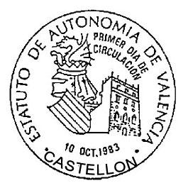 castellon0398.jpg