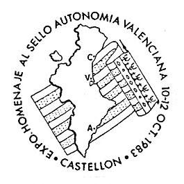 castellon0401.jpg