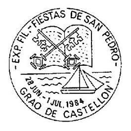 castellon0413.jpg