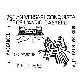 castellon0496.jpg