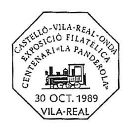 castellon0505.jpg