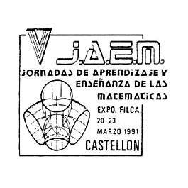 castellon0527.jpg