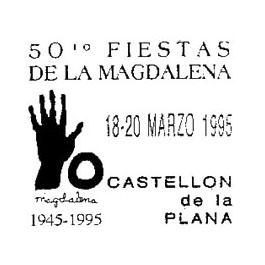 castellon0608.jpg