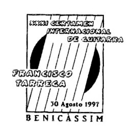 castellon0659.jpg