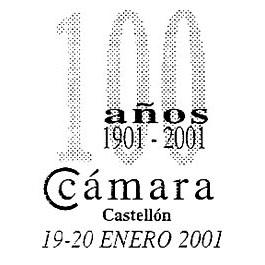 castellon0761.jpg