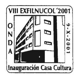 castellon0774.jpg