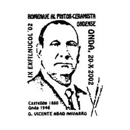 castellon0801.jpg