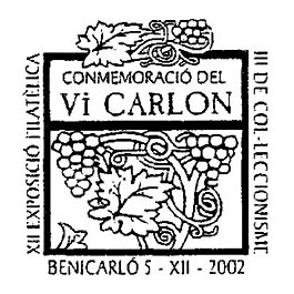 castellon0807.jpg