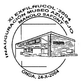 castellon0857.jpg