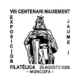 castellon0947.jpg