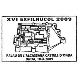 castellon0973.jpg