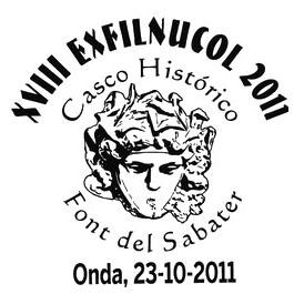 castellon1005.jpg