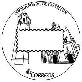 castellon1046.jpg